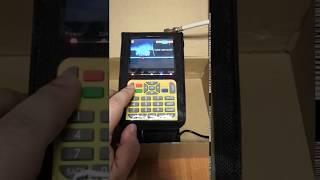 freesat v8 hd finder حصريا طريقة تحديث وفلاش جهاز قياس الأشارة
