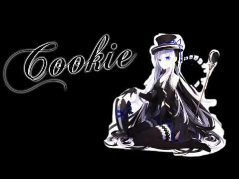 Cookie - R. Kelly - NightCore