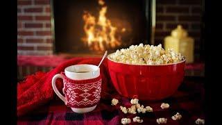 Как смотреть фильмы и сериалы в оригинале