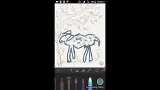 easy drawings for beginners | learn to draw for kids | drawing tutorial & how to draw a rose