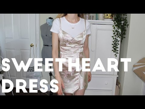 sweetheart-dress-//-sewing-tutorial