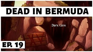 Dead In Bermuda - Ep. 19 - End with a Win?! - Let
