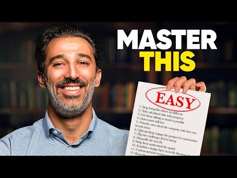 17 Easy Closing