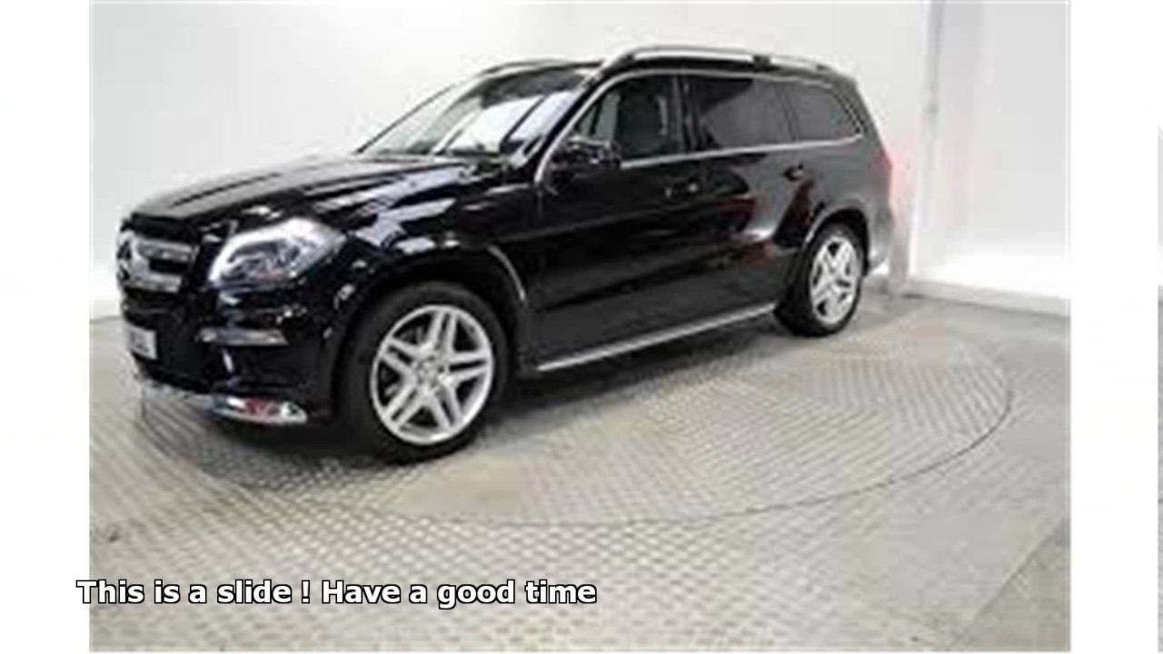 Mercedes benz 7 seater youtube for Mercedes benz 7 passenger