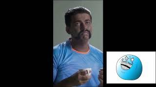 Pakistan& 39 s Ad Of Wing Commander Abhinandan India Vs Pakistan World Cup 16th june 2019