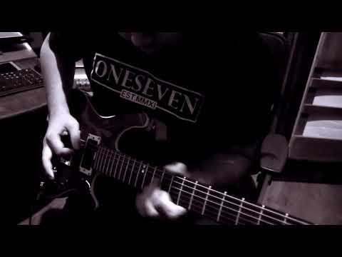 BIP - Ternyata Harus Memilih ( Guitar Cover )