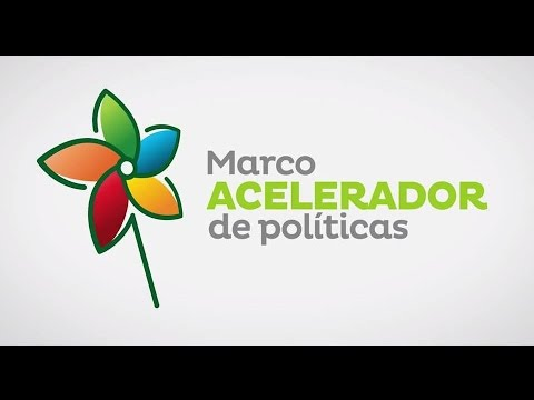 Acceleration Framework - Regional Initiative Latin America and the Caribbean free of Child Labour