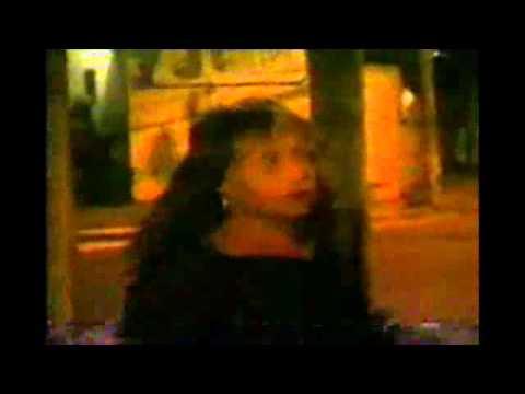 A Vida dos Travestis Brasileiros no Câmera Manchete