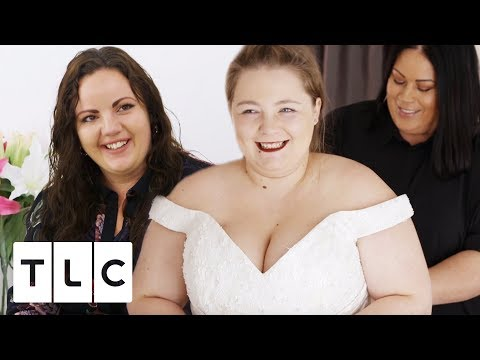 Beauty And The Beast Themed Wedding | Curvy Brides' Boutique