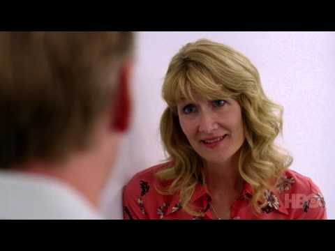 Enlightened Season 2: Episode 2 Clip