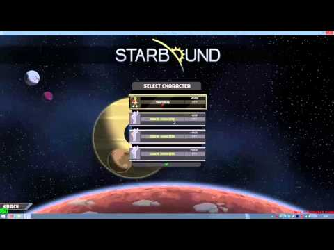 starbound-free-download