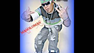 PERDONAME MI AMOR_ MANOLOMAN MR RUSO ROMPE DISCOTEKAS EXITO 2012