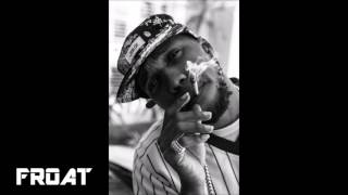 Curren$y - Hi Top Whites