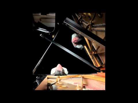 Francis Poulenc, Sonate pour violon et piano I