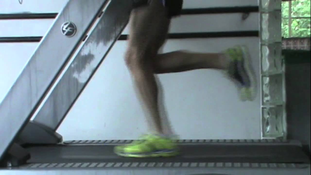 Should You Do Couch to 5K? Don't Make These 5 Big Mistakes | Nerd