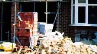 Asafe Asbestos Management