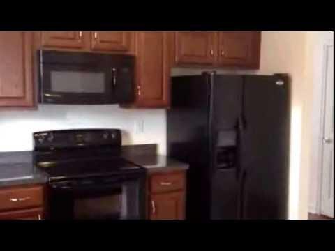 1526 Wilson Road Norfolk VA 23523 3BR/2 Real Property Management Hampton Roads