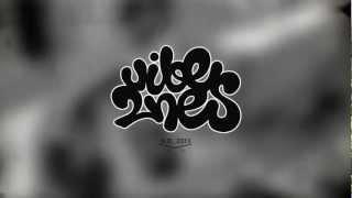 Junes - 02 - Nie-prawda (prod. Nitro, gitara Bobair)