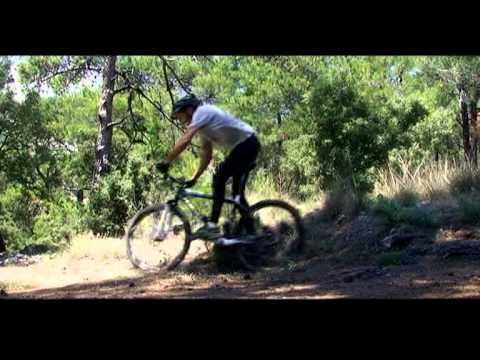 Tei Marketing Ierapetra-Race Pro 2012-- Ideal Bikes