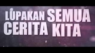 Killing Me Inside   Jangan Pergi Feat Tiffany Lyrics