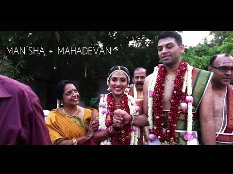 The Dream Wedding: {Manisha+ Mahadevan} Tamarind Tree, Bangalore : Creative Chisel
