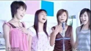 Perfume のっち BOYSTYLE ハピネス サザンオールスターズ 勝手にシンド...