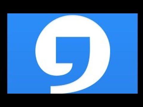Laban Key - Cách thay đổi theme và kiểu gõ điện thoại trên Android - [ Tadashi Ringo]
