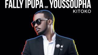 "Fally Ipupa   feat  Youssoupha  "" kitoko ""(extrait)"