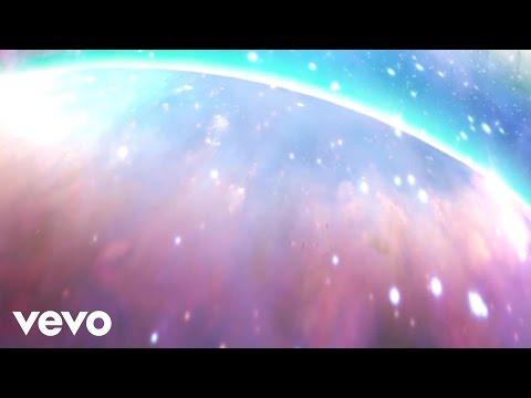 Big Bass - I Can't Breathe (Lesko Cerf Remix) ft. Patrick Lehman