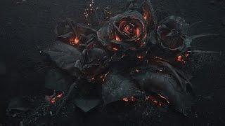 Как привлечь любовь. Ритуал от яснознающей Фатимы Хадуевой. Из эфира телеканала
