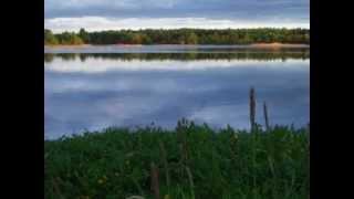 Продажа земельных участков в Кирилловском районе(, 2013-03-06T10:49:20.000Z)
