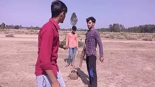 MI VS RCB MATCH | VIVO IPL Best vs Best | IPL T...