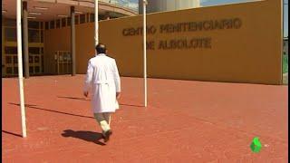 Las prisiones se quedan sin médicos