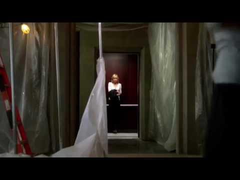 Red widow Goran visnjic episode8 Scene4