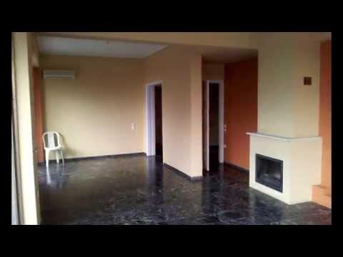 FOR SALE: Beautiful apartment in Kolonaki, Athens (22732)