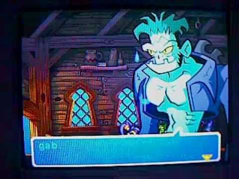 Shantae: Riskys Revenge: Rottytops - PART 4 - Turnip Bomb