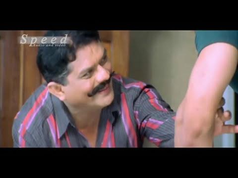 Latest Malayalam Comedy Movie | Dileep | New Family Entertainment Movie Latest Upload 2018 HD