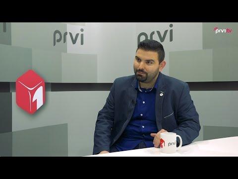 Intervju//Josip Zelenika