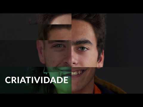 PORTUGAL INOVAÇÃO SOCIAL