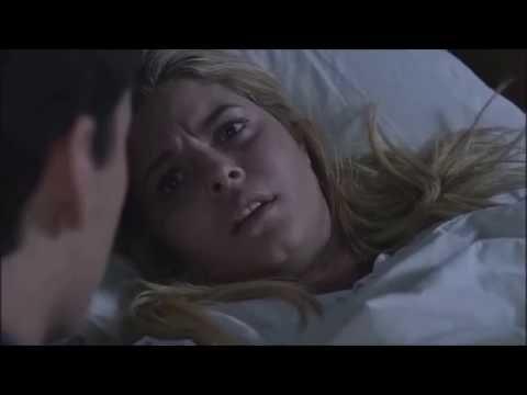 Pretty Little Liars 7x01 Alison ending