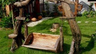 Стол для беседки своими руками из дерева: на фото чертежи, видео
