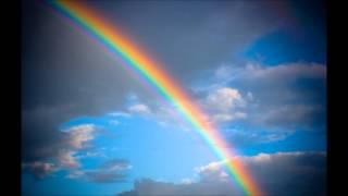 Dick van Altena  -  Straks Komt Die Regenboog Weer