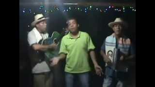 EL BOBO DE LOS MANDAOS
