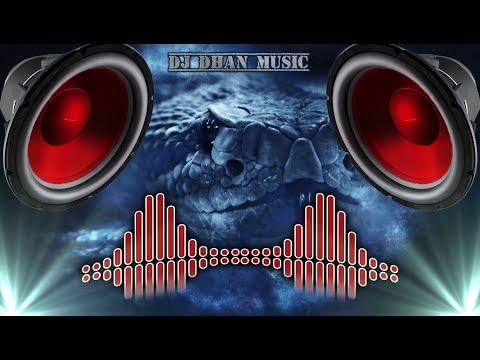 Song Nagin music dj mp3 Mp3 & Mp4 Download