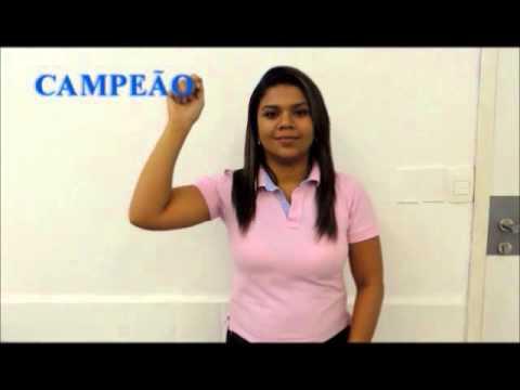 Escola da Ponte de YouTube · Duração:  3 minutos 2 segundos