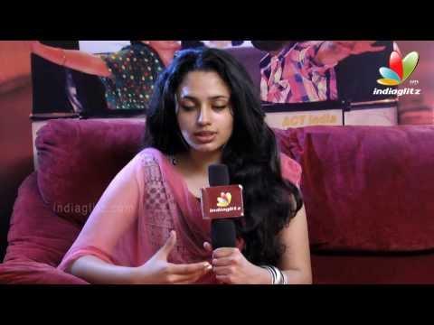 Cuckoo Tamil Movie Team Interview | Attakathi Dinesh, Malavika, Director Raja Murugan