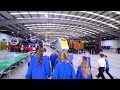 What to see at Locomotion | #STEM | Engineering For Kids