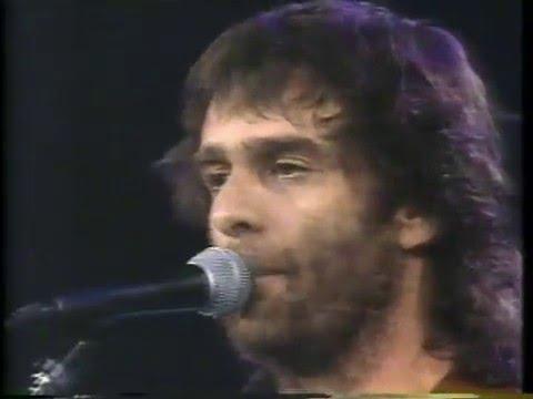 Plume Latraverse en Concert 1991