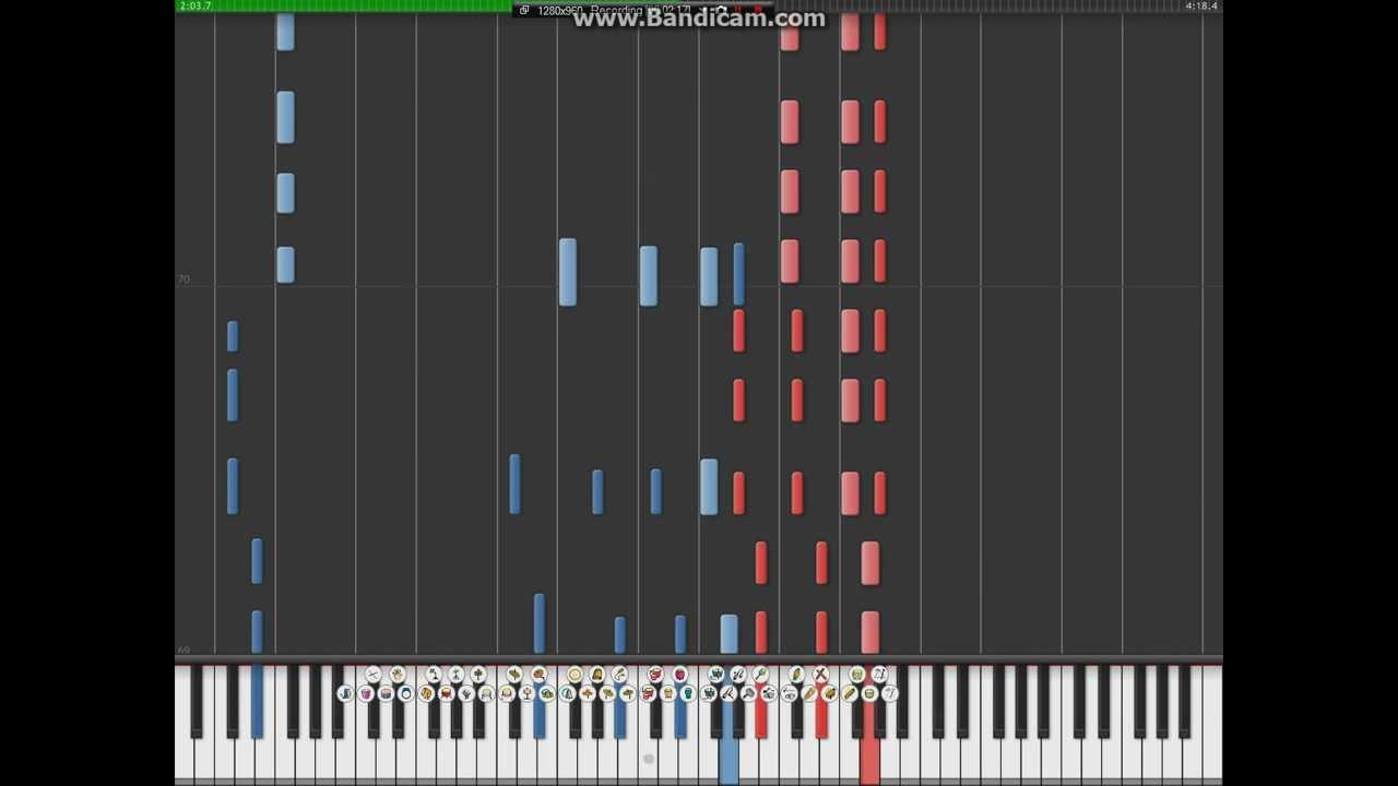 MIDI ITALIANI SCARICARE