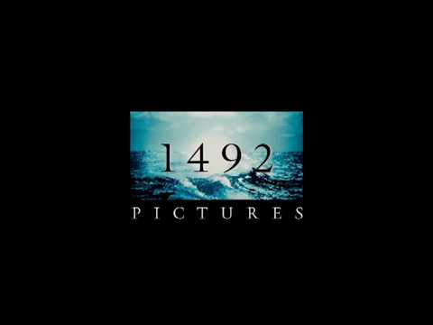 1492 Pictures and DreamWorks Pictures (2011)